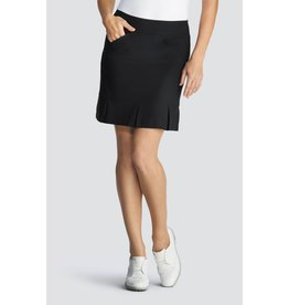 "Tail Tail Jocelyn 19"" Skort Black"
