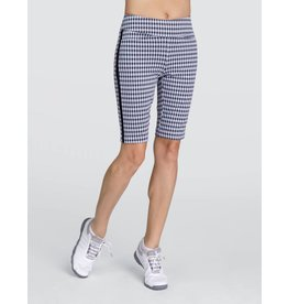 Tail Tail Alanna Short Gingham