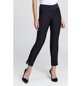 Tail Tail Mulligan Ankle Pant Black