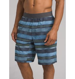prAna Super Mojo Short II Nautical Wood