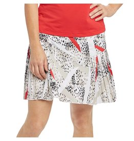 GGblue Caddy Skort Elite/Blk