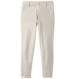 prAna Janessa Pant Pebble Grey
