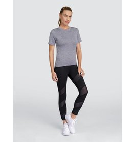 Tail Tennis Tail Ally Tee Frosted Heather