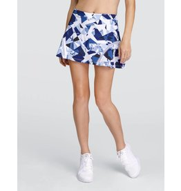 Tail Tennis Tail Lacey Skort Crystal Marble