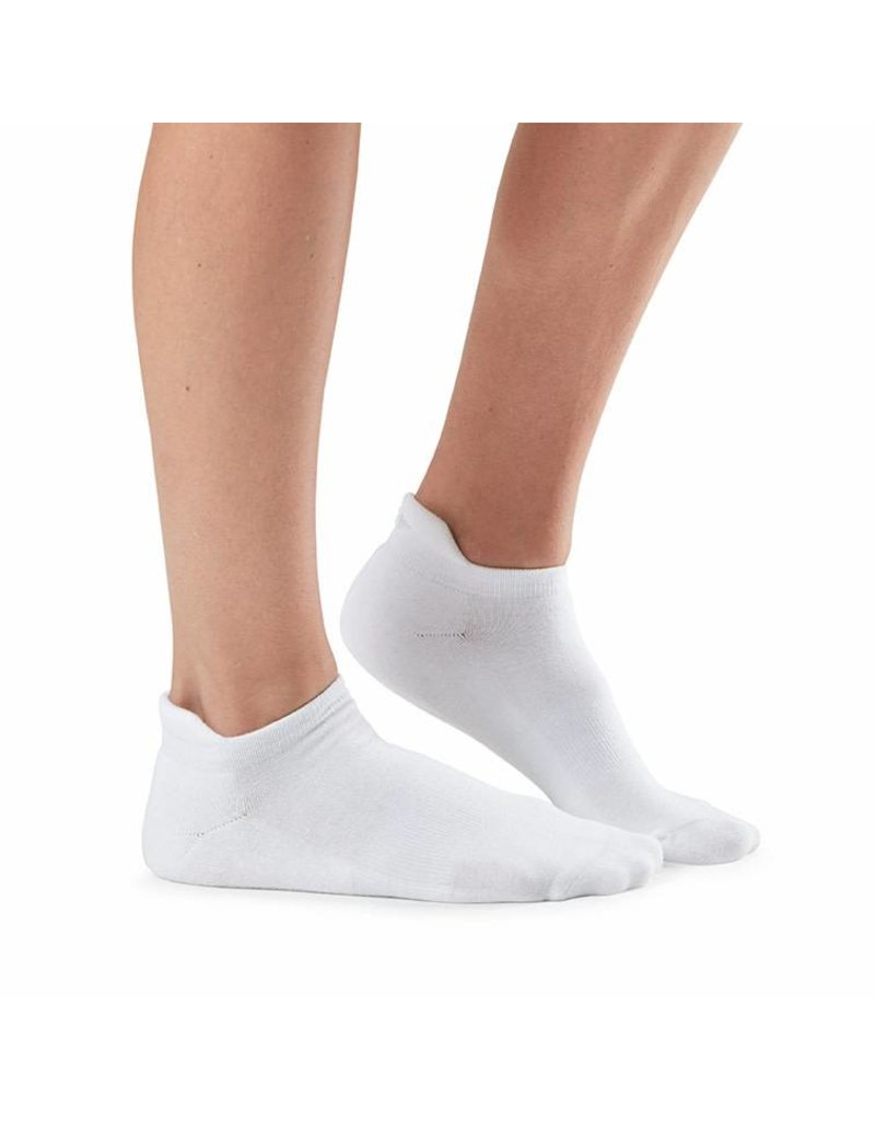 Tavi Noir Casual Alex Socks Cloud