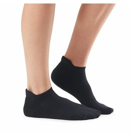 Tavi Noir Casual Alex Socks Ebony