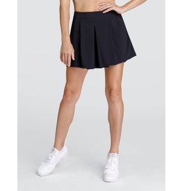 Tail Tennis Tail Cali Pleated Short Black