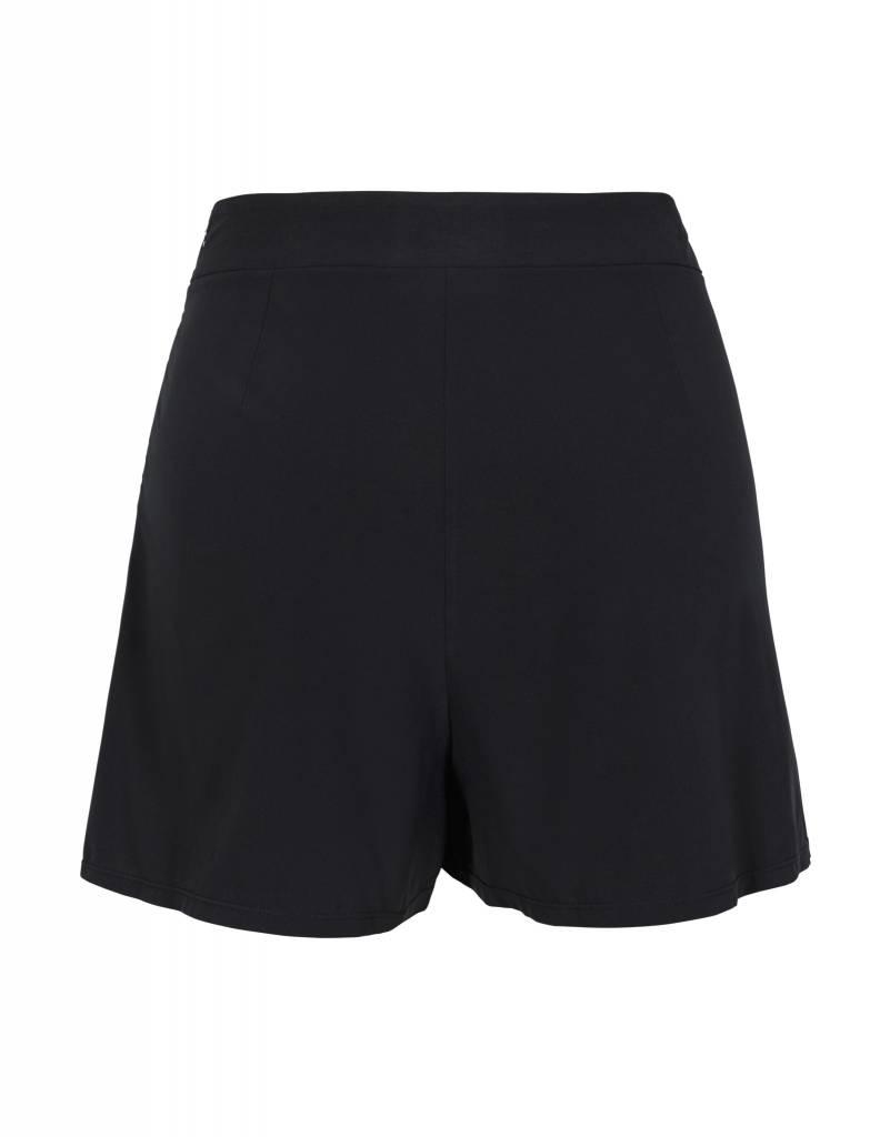 Tail Tennis Tail Cali Pleated Short Black