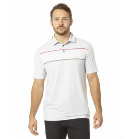 Chase 54 Chase 54 Grid Polo Multi