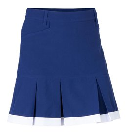 Daily Sports Daily Sports Mika Skort Long Dawn