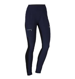 Daily Sports Active Daily Sports Avoriaz Pant Navy