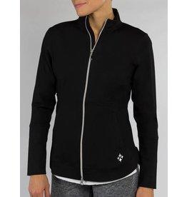 Jofit Jofit Vitality Jacket Black