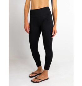 Jofit Jofit Pacific TIght Black