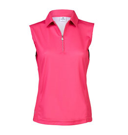 Daily Sports Macy SL Polo Watermelon