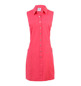Daily Sports Scarlet Dress Watermelon