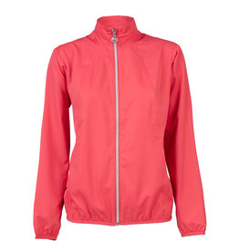Daily Sports Daily Sports Mia Wind Jacket Watermelon