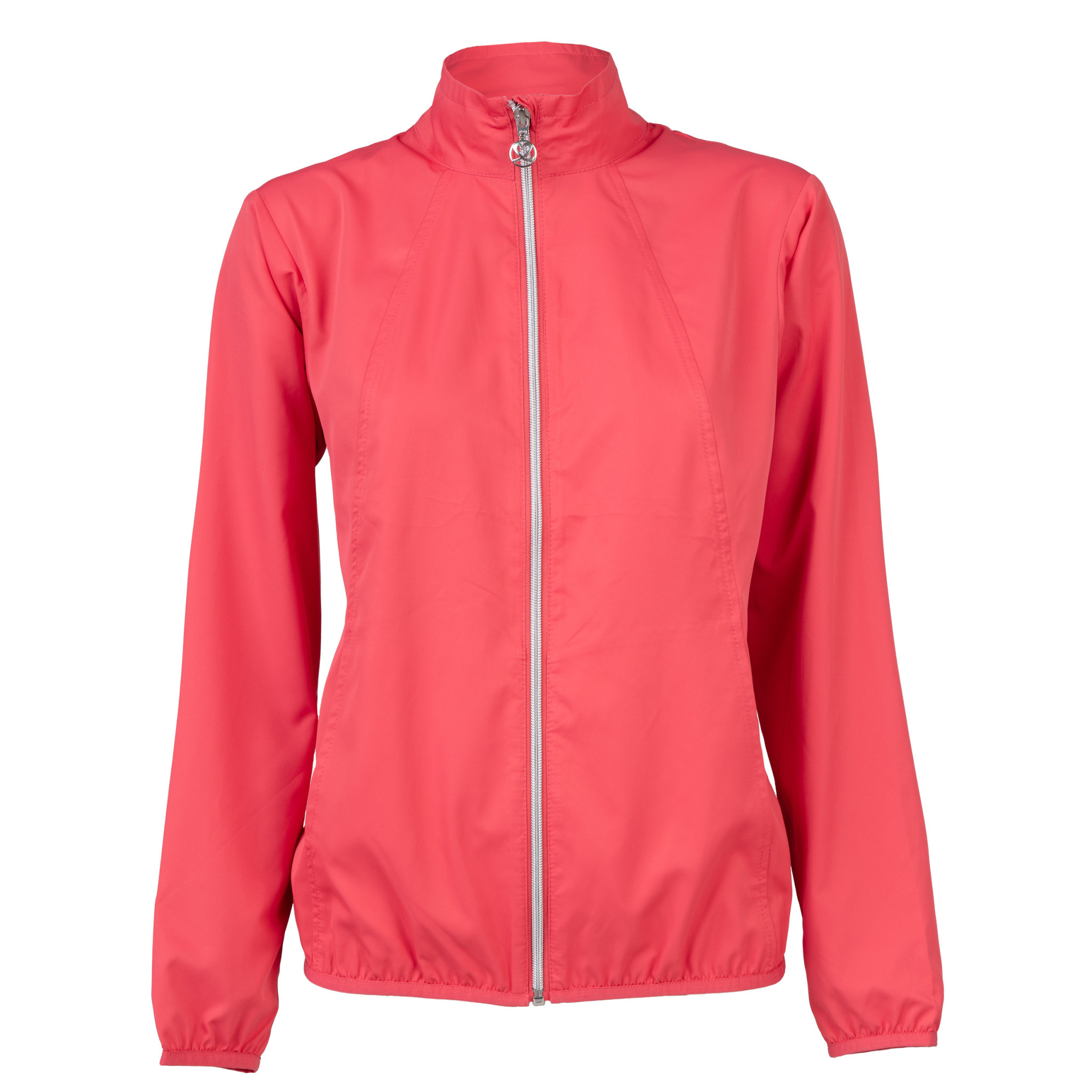 Daily Sports Mia Wind Jacket Watermelon