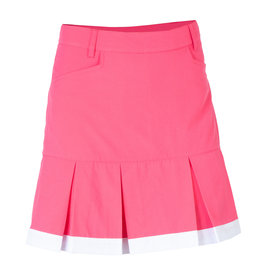 Daily Sports Daily Sports Mika Skort Long Watermelon