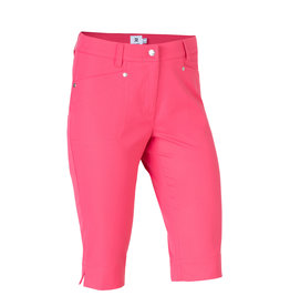 Daily Sports Lyric City Shorts Watermelon