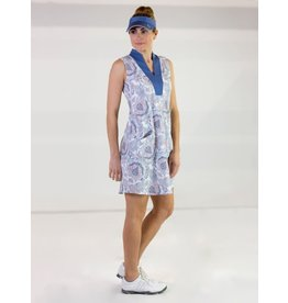 Jofit Dixie Golf Dress
