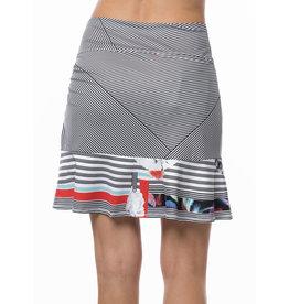 550f496d54ffca Lucky In Love - Alexandrite Active & Golf Wear