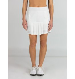Jofit Jofit Dash Golf Skort White