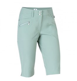 Daily Sports Miracle City Shorts Mist