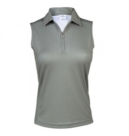 Daily Sports Macy SL Polo Mist