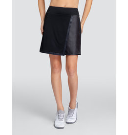 Tail Emmeline Skort Black