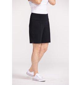 Kinona Kinona Tailored & Trim Golf Short Black