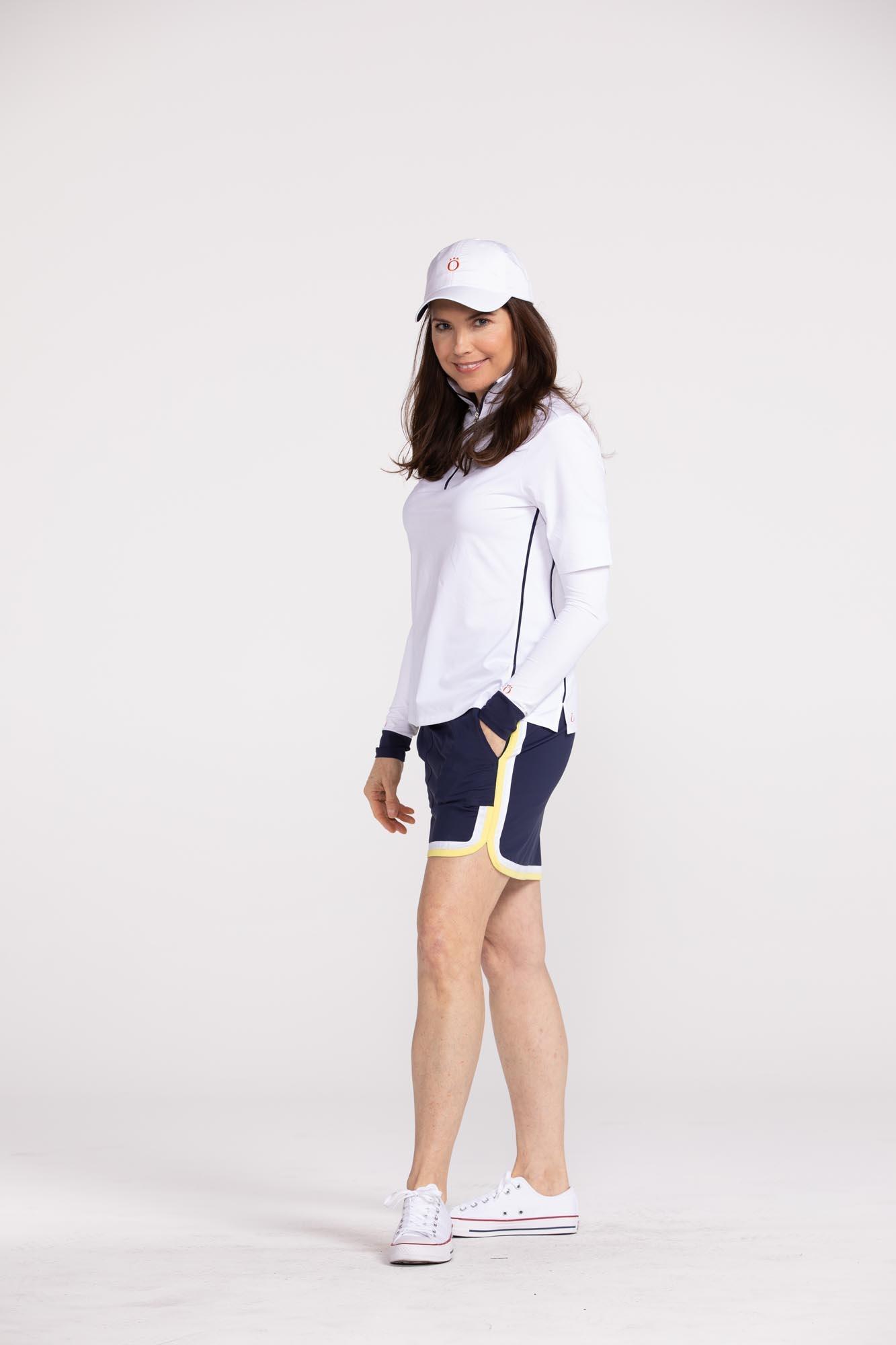 Kinona Kinona Sun's Out Golf Sleeves
