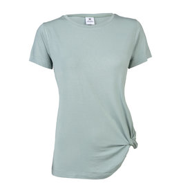 Daily Sports Active Daily Sports Hanna Tee Mist