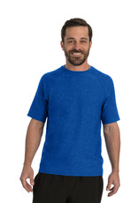 Soybu Soybu Hiit Short Sleeve T-Shirt Stratos