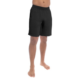 Soybu Soybu Samurai Short Black