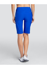 Tail Tail Giuliana Short Admiral Blue