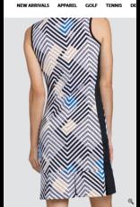 Tail Tail Lila Dress Lines