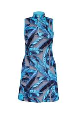 Tail Tail Lilith Sleeveless Dress Barbados