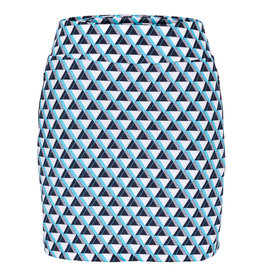 Tail Tail Mila Pull On Skort Dimensions