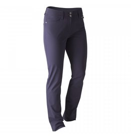 Daily Sports Daily Sports Miracle Pant Aubergine