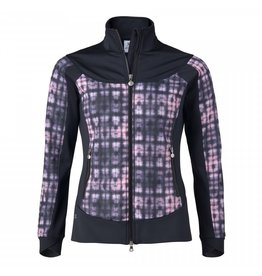 Daily Sports Daily Sports Sanna Jacket Black