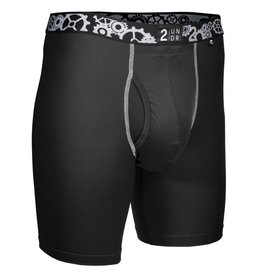 2UNDR 2UNDR Gear Shift Boxer Brief