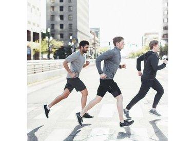 Men's Active