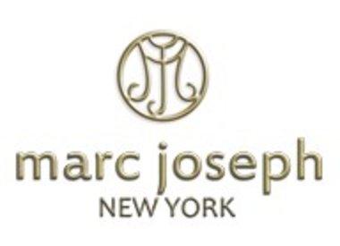 Marc Joseph New York