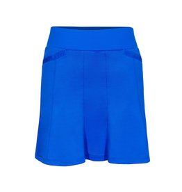 Tail Tail Diana Fit and Flare Skort Azurite