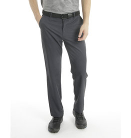 Chase 54 Chase 54 Adventure Pant Black