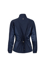 Daily Sports Active Daily Sports Pivot Wind Jacket Navy