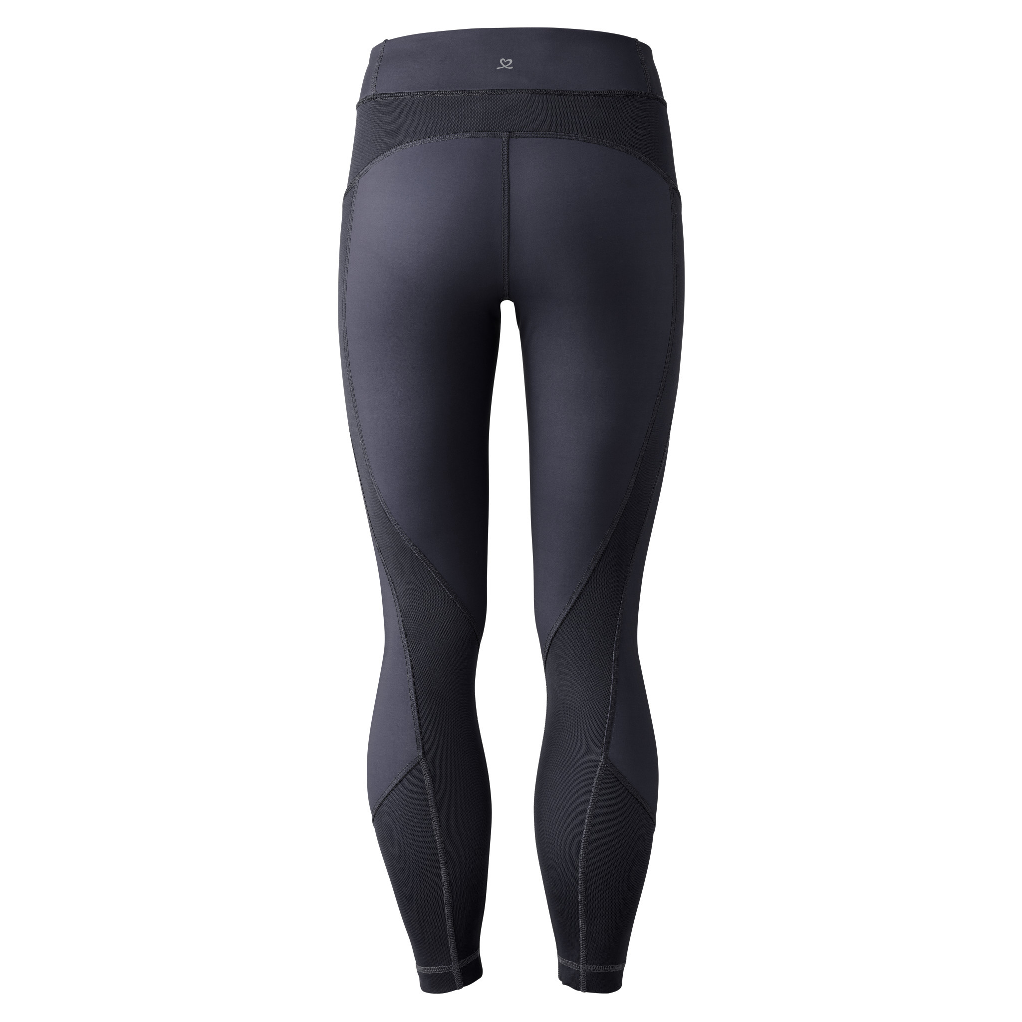 Daily Sports Active Daily Sports Ilse Tights Navy