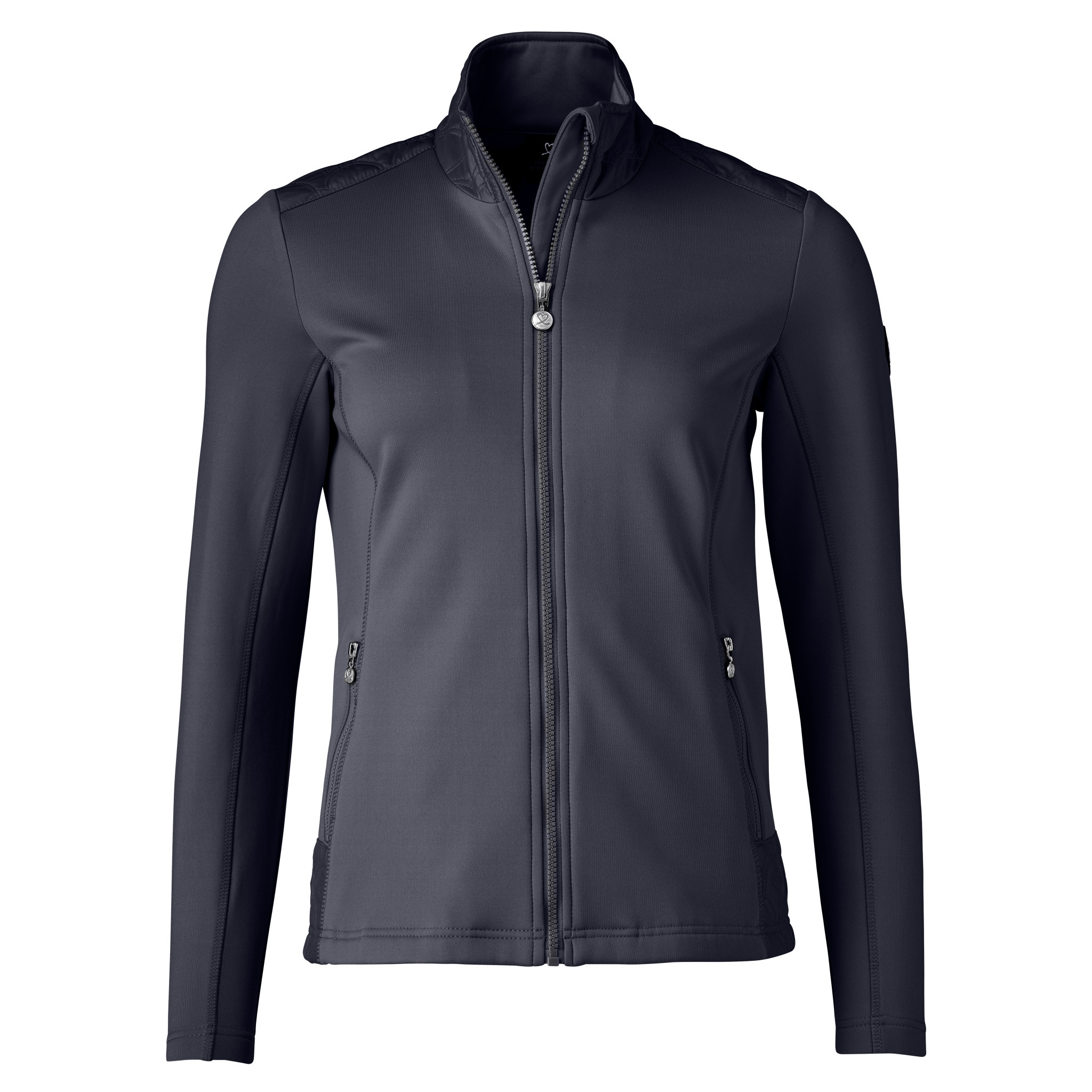 Daily Sports Daily Sports Camille Jacket Navy