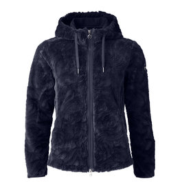 Daily Sports Daily Sports Joy Jacket Navy