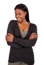 Soybu Soybu Beloved Sweater Black